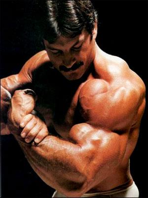 steroidi legali in australia