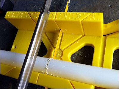 suspension-trainer-handle-cut