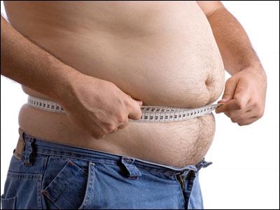 Losing Stubborn Fat