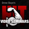 hit-video-seminars