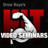 hit-video-seminars