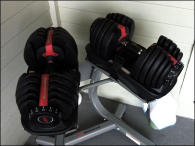 2 product ratings - Bowflex Stand for and Selecttech Adjustable dumbbells Rack Storage NEW $ Trending at $ Trending price is based on prices over last 90 days.